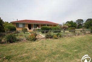 89 Canobolas Road, Orange, NSW 2800
