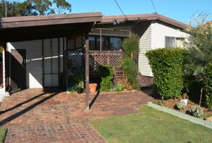38 Pullford Street, Chermside West, Qld 4032