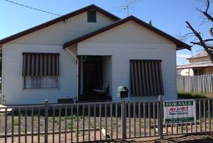 57 Ivor Street, Henty, NSW 2658