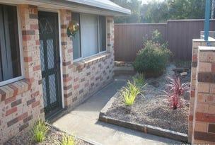 Unit 6/12 Coronation Avenue, Braidwood, NSW 2622