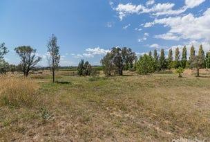 Lot 53 Bradley Road, Borenore, NSW 2800