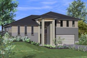 Lot 56 Kings Estate, Terrigal, NSW 2260