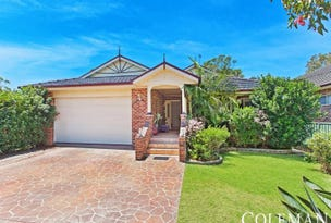 416 Tuggerawong Road, Tuggerawong, NSW 2259