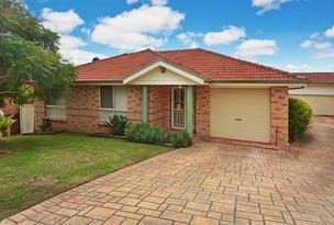 1/6 Panbula Place, Flinders, NSW 2529