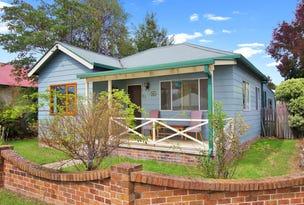 252 Dumaresq Street, Armidale, NSW 2350
