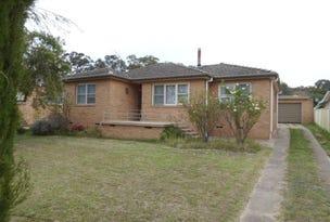 38 Rhoda Street, Goulburn, NSW 2580
