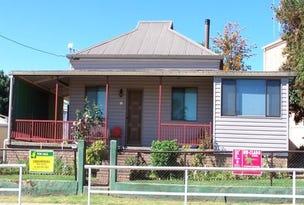 18 Gaskill St, Canowindra, NSW 2804