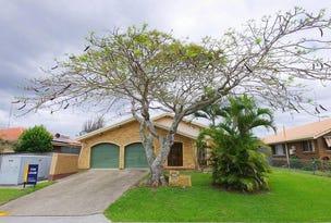 68 Coolibah Drive, Palm Beach, Qld 4221