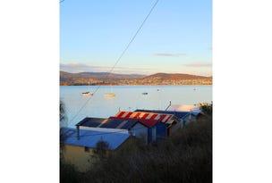 20 Boat shed Cornelian Bay, New Town, Tas 7008
