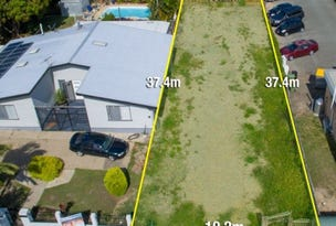 Lot 10 Valantine Road, Alexandra Hills, Qld 4161