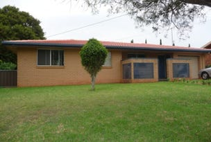 18 Gloucester Crescent, Darling Heights, Qld 4350