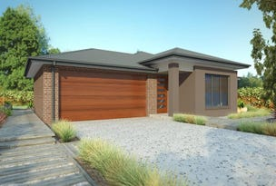 Lot 911, 19 Eaton Road, Mount Duneed, Vic 3217