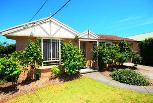 5 Ingestre Avenue, Shoalhaven Heads, NSW 2535