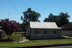 46  Euchie Street, Peak Hill, NSW 2869