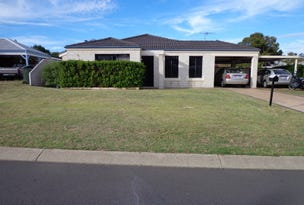 4 Thunder Way, Usher, WA 6230