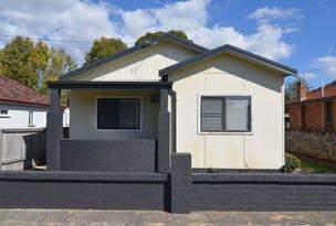 18 Sandford Avenue, Lithgow, NSW 2790