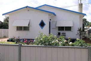 111 Jacaranda Street, Red Cliffs, Vic 3496