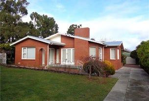 33  Lewan Avenue, Kingston, Tas 7050