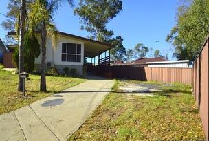 2 Tamar Place, Fairfield West, NSW 2165