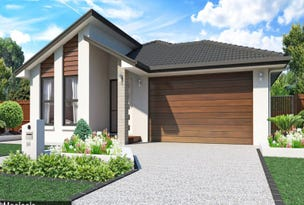 Premium Villa Lot Fernbrooke Ridge, Redbank Plains, Qld 4301