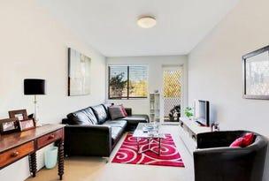 10/8 Bayley Street, Marrickville, NSW 2204