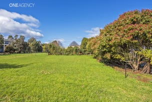 LOT 1, 45 Mooreville Road, Shorewell Park, Tas 7320