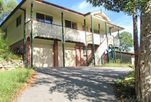 24 Roderick Street, Maclean, NSW 2463