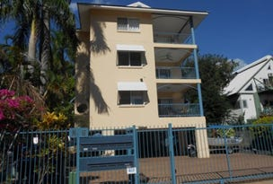 2/6 Philip Street, Fannie Bay, NT 0820