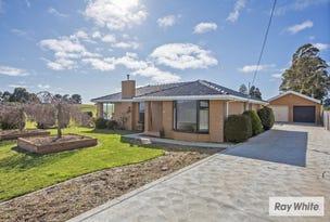 1229 West Mooreville Road, Ridgley, Tas 7321