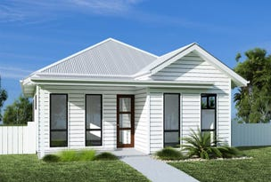 Lot 314 Tullimbar Estate, Albion Park, NSW 2527