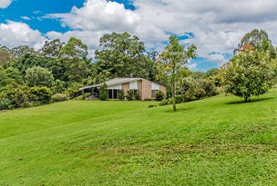 20 White Cedar Place, West Woombye, Qld 4559