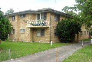 2/32  Union Road, Penrith, NSW 2750