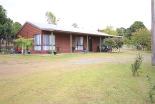 59 Riley Street, Tenterfield, NSW 2372