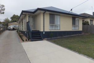 12 Polden Cres, Morwell, Vic 3840