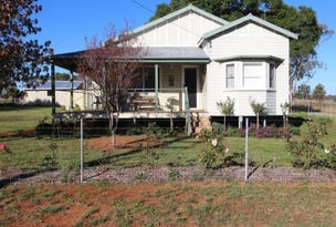 1100 Ashford Road, Inverell, NSW 2360