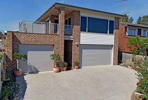 69 Country Club Drive, Clifton Springs, Vic 3222