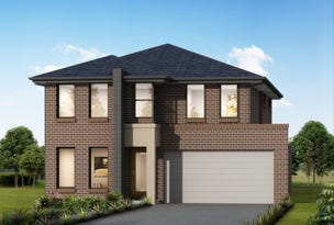 Lot 1216 Northbourne Drive, Marsden Park, NSW 2765