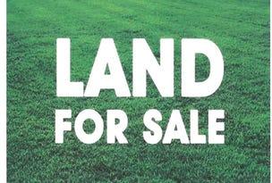 Lot 591/10 Third Avenue, Semaphore Park, SA 5019