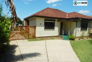 34 Waitara Parade, Hurstville Grove, NSW 2220
