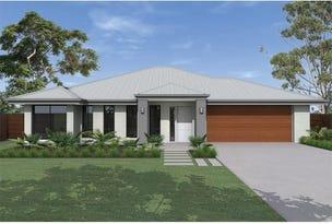Lot 1234 Apsley crescent, Dubbo, NSW 2830