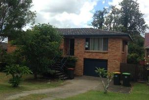 96 Hare Street, Casino, NSW 2470