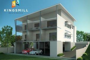 4/88A Kingsmill Street, Port Hedland, WA 6721