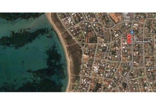 143 Safety Bay Road, Shoalwater, WA 6169