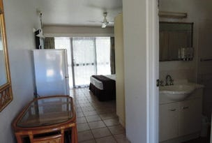176/61-79 Mandalay Ave, Nelly Bay, Magnetic Island, Qld 4819
