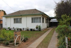 32 Rutherford Street, Swan Hill, Vic 3585