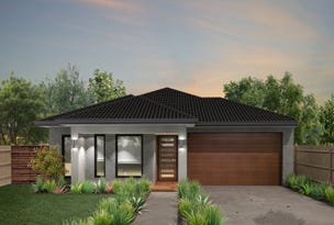 Lot 630 ELISTON ESTATE, Clyde North, Vic 3978