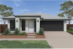 Lot 183 Kookaburra Street, Ballina, NSW 2478