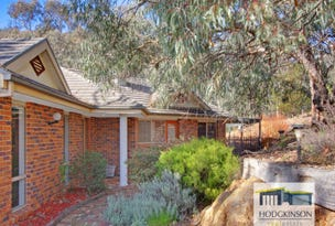 38 Taylor Place, Greenleigh, NSW 2620