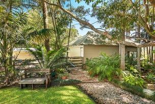 311 Coolgardie Road, Coolgardie, NSW 2478