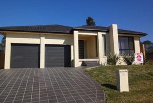 56 River Oak Avenue, Gillieston Heights, NSW 2321